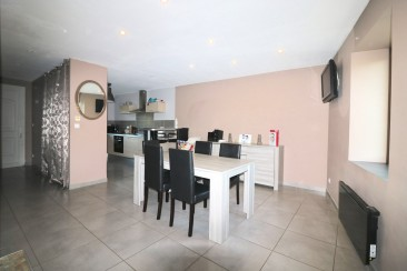 appartement GIVORS 69700