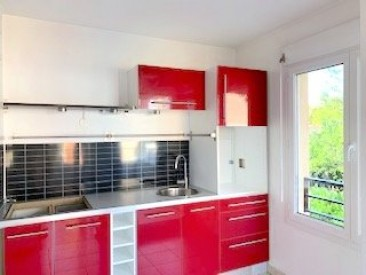 appartement ST GENIS LAVAL 69230